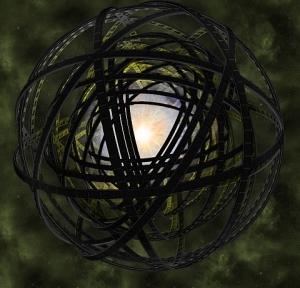 Fonte immagine: http://nemsisprojectresearch.blogspot.it/2010/02/le-sfere-di-dyson-e-altre-stranezze.html