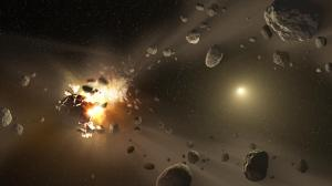 Fonte immagine: http://www.universetoday.com/112464/why-isnt-the-asteroid-belt-a-planet/
