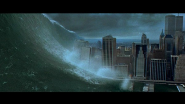 Fonte immagine: http://www.film-review.it/foto-5079-839-Deep_impact.htm