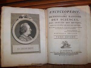 Fonte immagine: http://www.studiarapido.it/enciclopedia-di-diderot-genesi-e-importanza-storica/#.Vx0PEDFk6rg