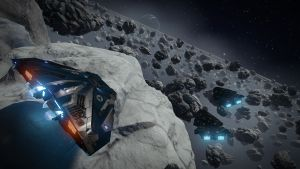 Fonte immagine: http://www.vgnetwork.it/anteprime-pc/elite-dangerous-horizons-hands-on-52040/