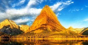Fonte immagine: http://www.binglebogfacts.com/tag/gold-mountain/