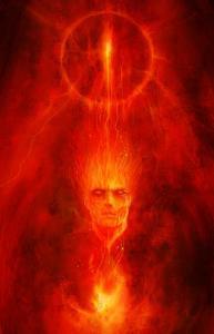 Fonte immagine: www.culturamix.com/Fwp-content/Fgallery/Fcuriosidades-sobre-o-inferno-6/