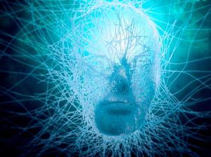 Fonte immagine: http://www.smartworld.it/tecnologia/google-sempre-piu-vicino-allintelligenza-artificiale-umana.html