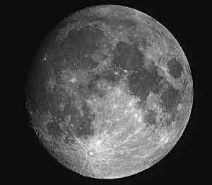 Fonte immagina: http://www.astrofisica.news/astronomia-la-nasa-torna-sulla-luna-per-svelarne-i-misteri-dellatmosfera/
