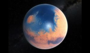 Fonte immagine: http://www.wired.it/scienza/spazio/2015/03/06/oceano-passato-marte/