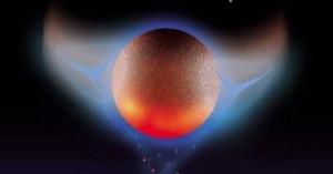 Fonte immagine: http://www.apocalypse.ge/apostasiuri_xelovneba_grandiozuli_iluminaturi_shou_amerikis_supertasis_gatamashebaze.html