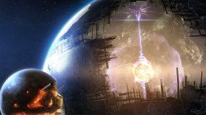 Fonte immagine: http://www.nogeoingegneria.com/timeline/personaggi/freeman-dyson-le-previsioni-sui-cambiamenti-climatici-sono-assurde/