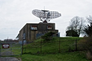 Fonte immagine: http://www.danspapers.com/2014/06/camp-hero-and-the-montauk-project-mystery/