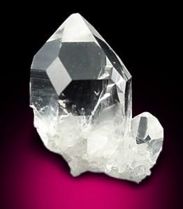 Fonte immagine: https://vaikunthayoga.com/2014/03/07/le-proprieta-terapeutiche-dei-cristalli/