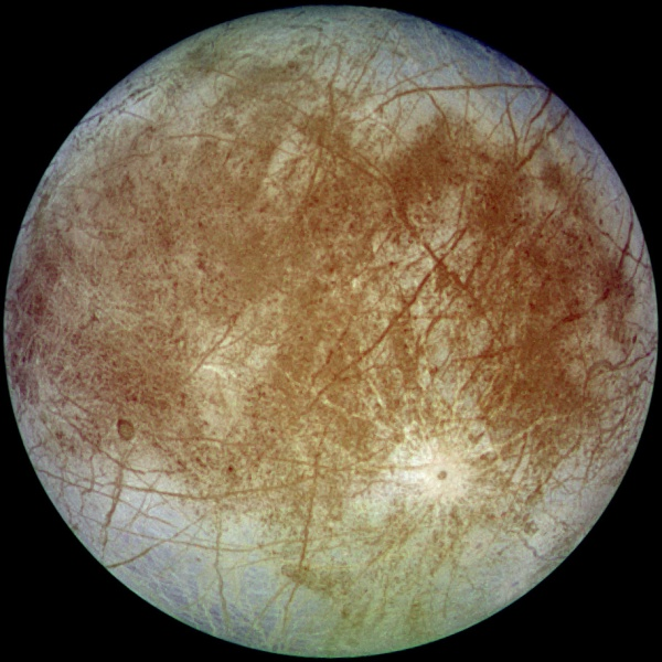 Fonte immagine: https://it.wikipedia.org/wiki/Europa_%28astronomia%29