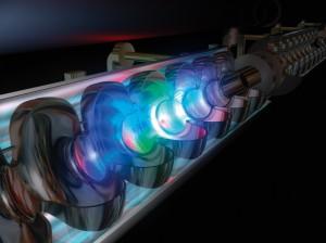 Fonte immagine: http://scienze.fanpage.it/dopo-lhc-ecco-l-acceleratore-di-particelle-del-futuro/