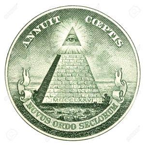 Fonte immagine: https://kintsugimental.wordpress.com/2015/10/21/riflessioni-sulla-simbologia-del-dollaro/