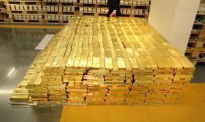 Fonte immagine: http://lopezdoriga.com/nacional/roban-300-kilogramos-de-oro-en-sonora/