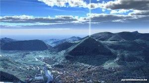 Fonte immagine: http://mundomejorchile.com/394.html