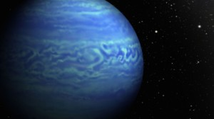 Fonte immagine: http://www.pbs.org/wgbh/nova/next/space/hints-icy-clouds-outside-solar-system/