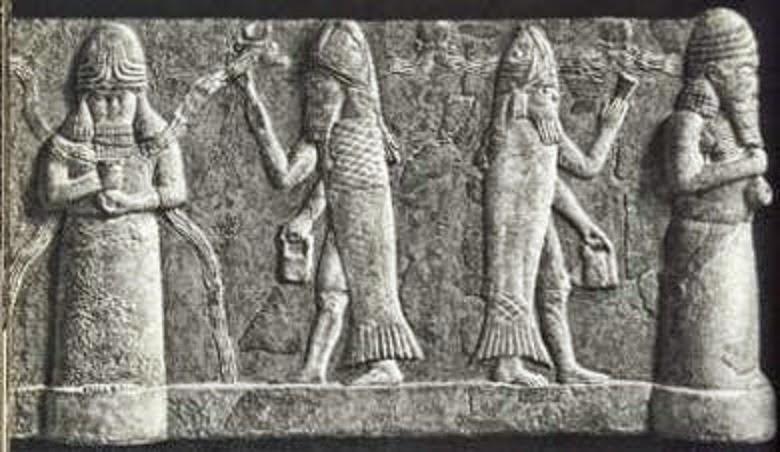 Resultado de imagen de bolso de los dioses