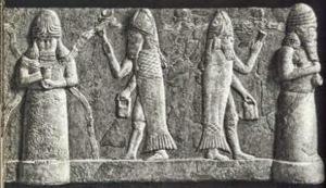 Fonte immagine: https://www.emaze.com/@AFTOLZOO/Prehistoria